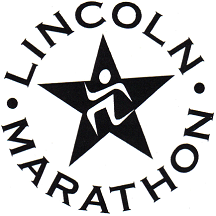 Lincoln National Guard Marathon