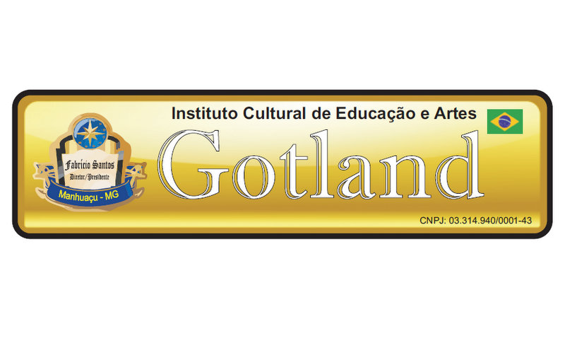 GOTLAND CULTURAL INSTITUTE OF EDUCATION AND ARTS