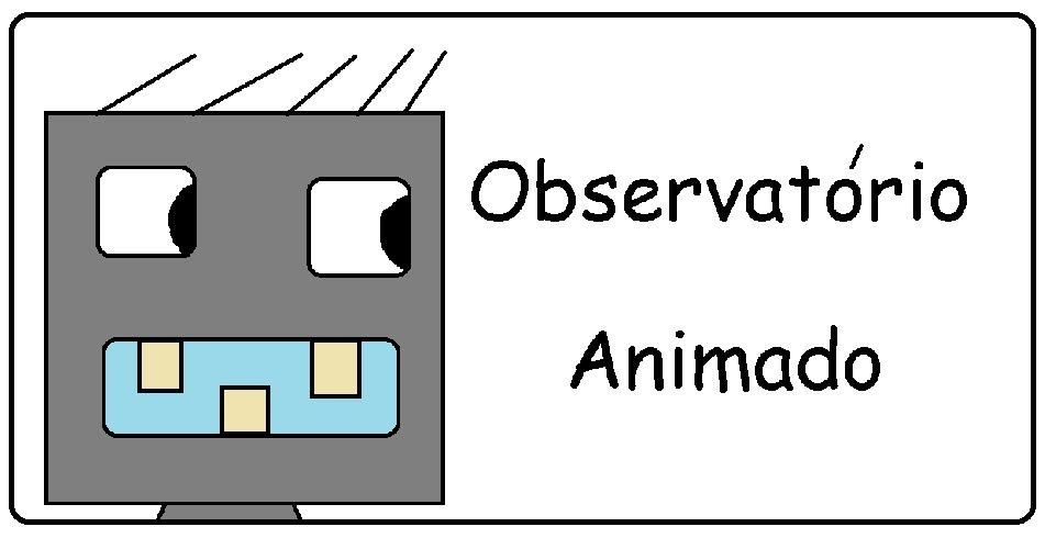 Observatório Animado