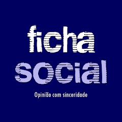 Ficha Social - Facebook