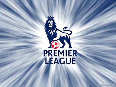 ما هو الفانتازي - لعبة فانتازي الافتراضية Fantasy Premier League