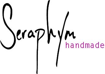 Seraphym