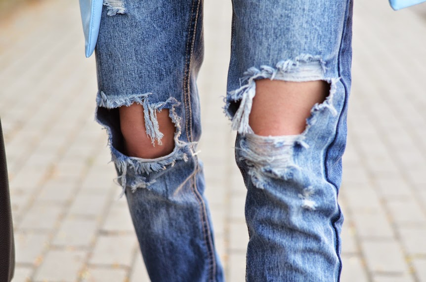 http://www.choies.com/product/jeans-with-cut-out-holes_p24546?cid=349bella