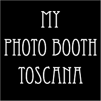 My Photo Booth Toscana