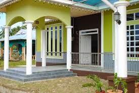 Menghemat anggaran pembangunan rumah baru