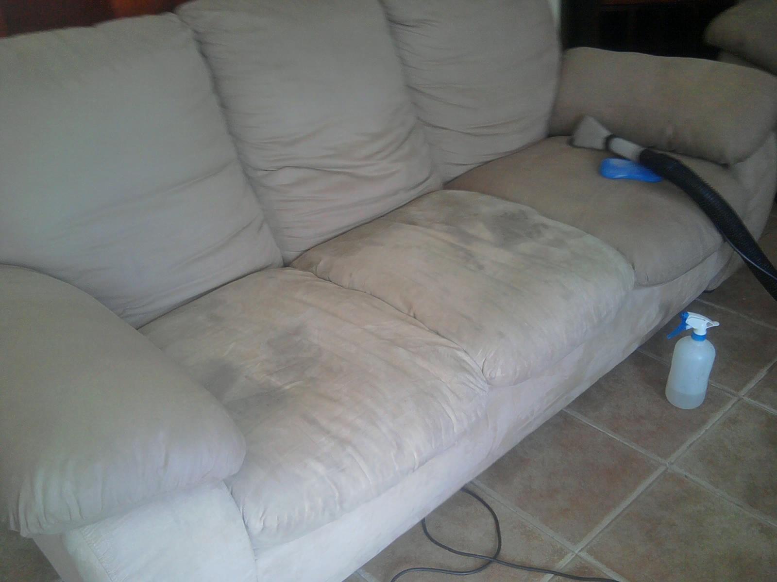 Clean man concepcion servicios de limpieza a domicilio for Limpieza de sofas