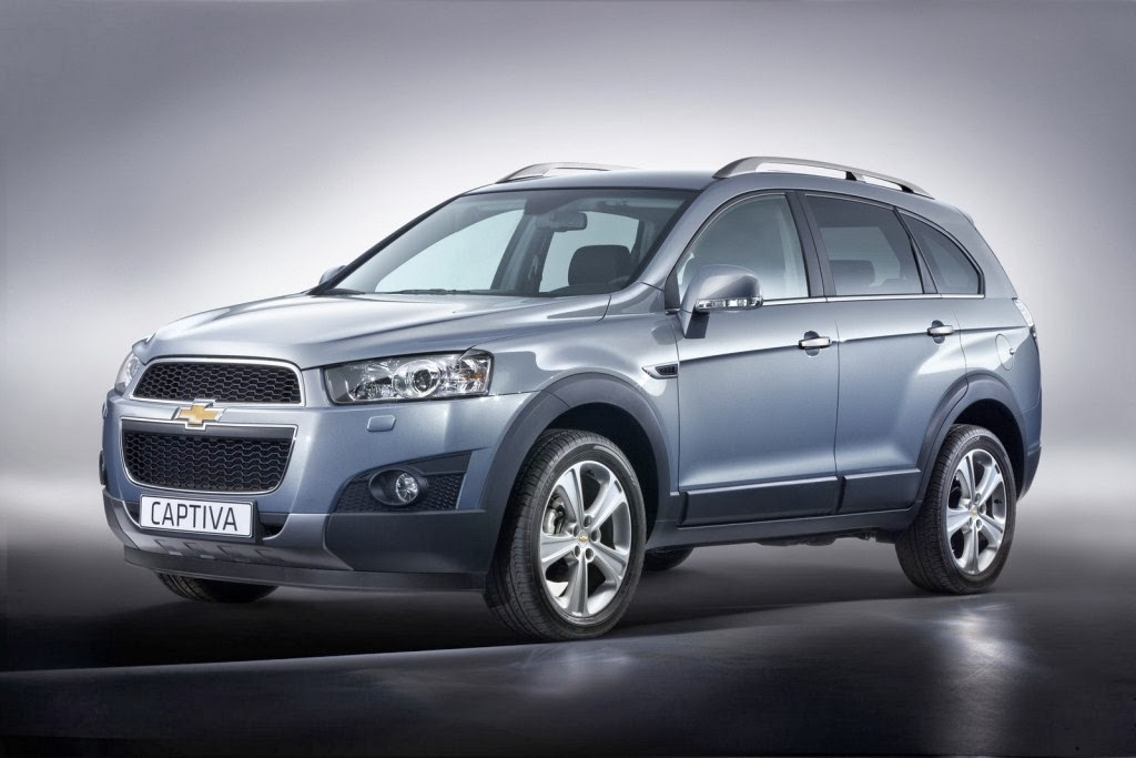types 18 chevy small suv names wallpaper cool hd. Black Bedroom Furniture Sets. Home Design Ideas