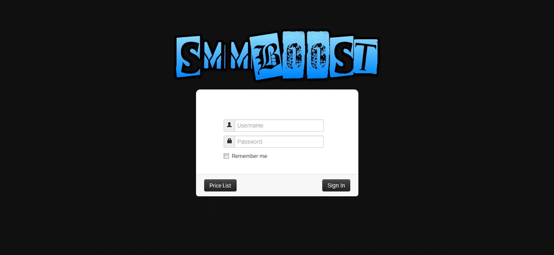 Image result for SMM reseller