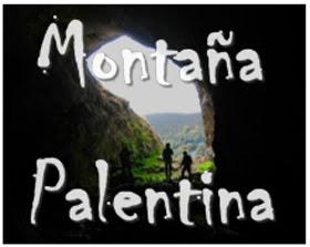 Fotos de Montaña: Foropicos