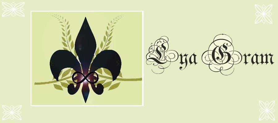 Lya Gram