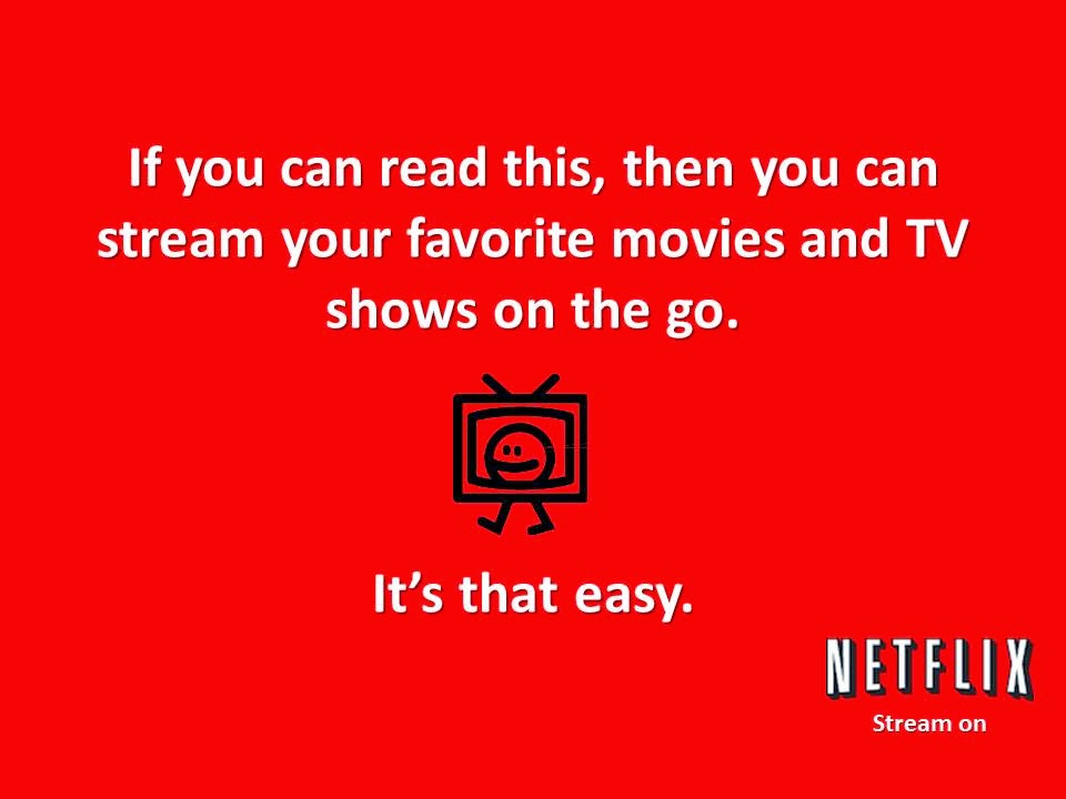 how to tell which movies i can download on netflix
