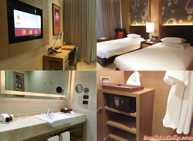 executive floor, hotel room, Eastin Grand Hotel Sathorn, Bangkok, AABC 2nd Anniversary Party Bangkok, AABC 2015, AABC Anniversary Party, AABC Bangkok, AirAsia