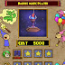 Wizard101 Test Realm: New Baddle of the Bands Music Player