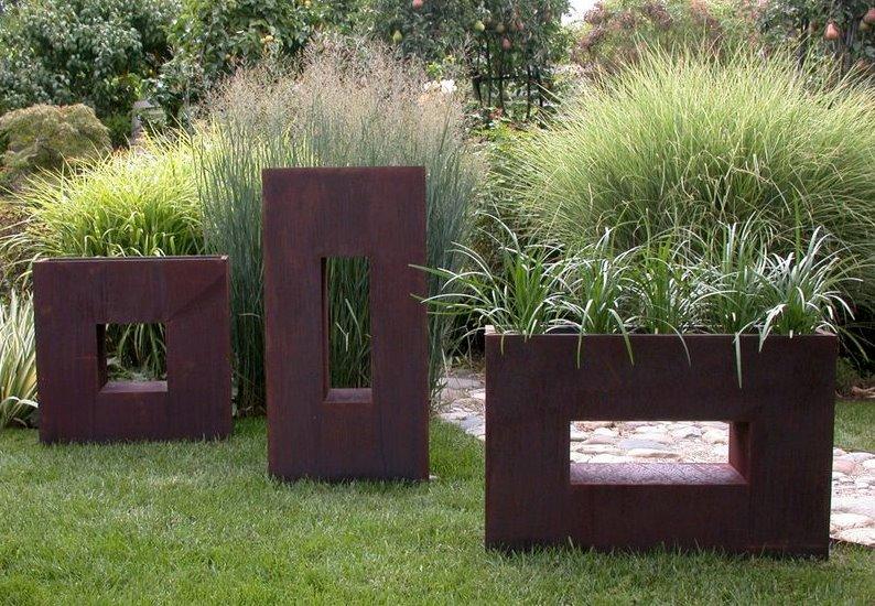 flower planter box ideas flower planting boxes pallet plante
