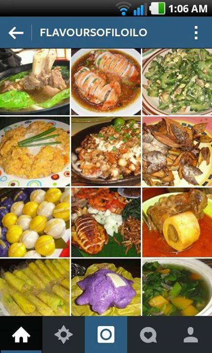 how to cook pancit guisado panlasang pinoy
