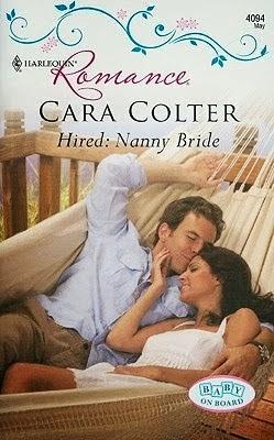 Amor Para Despertar - Cara Colter