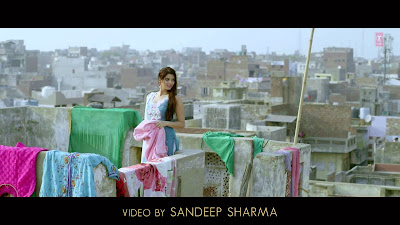 Patang Geeta Zaildar mp3 download video hd mp4