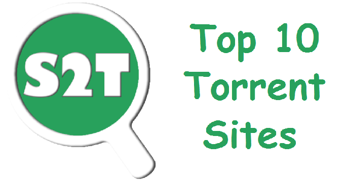 15 Best Torrent Search Engines - technadu.com