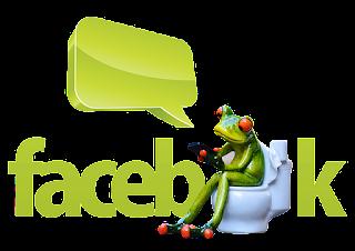 facebook_frog_bug