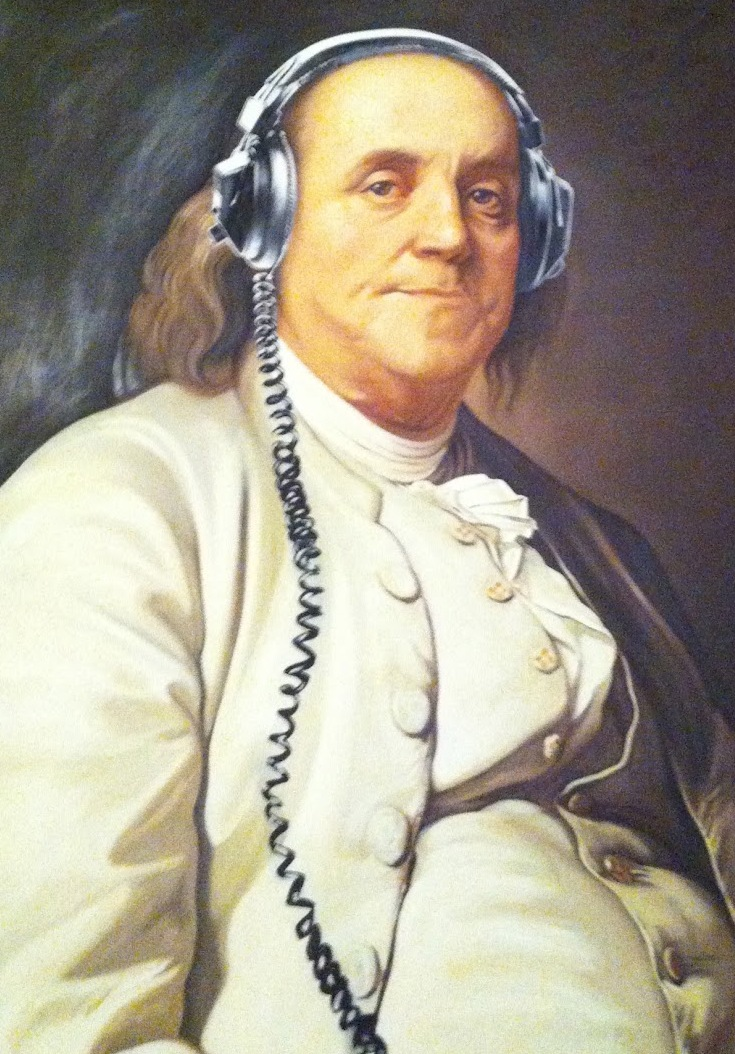 the legacy of benjamin franklin His legacy benjamin franklin died on the night of april 17, 1790, at the age of 84 about 20,000 persons honored him at his funeral he was buried in.