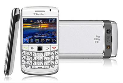Harga Blackberry Onyx 2 Spesifikasi
