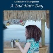 A Bad Hair Day Anthology