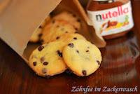 http://zahnfee-im-zuckerrausch.blogspot.de/2013/11/scones.html
