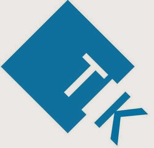 welcome to my blog tata cara penyambungan internet