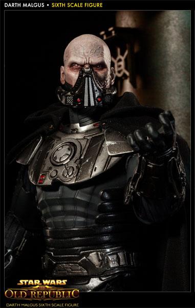dark knight rises bane unmasked