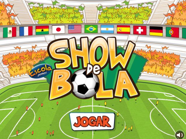 http://www.escolagames.com.br/jogos/paisesDaCopa2014/