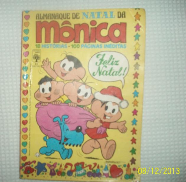 monicanatal.png (630×616)