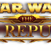 Star Wars The Old Republic now available down under