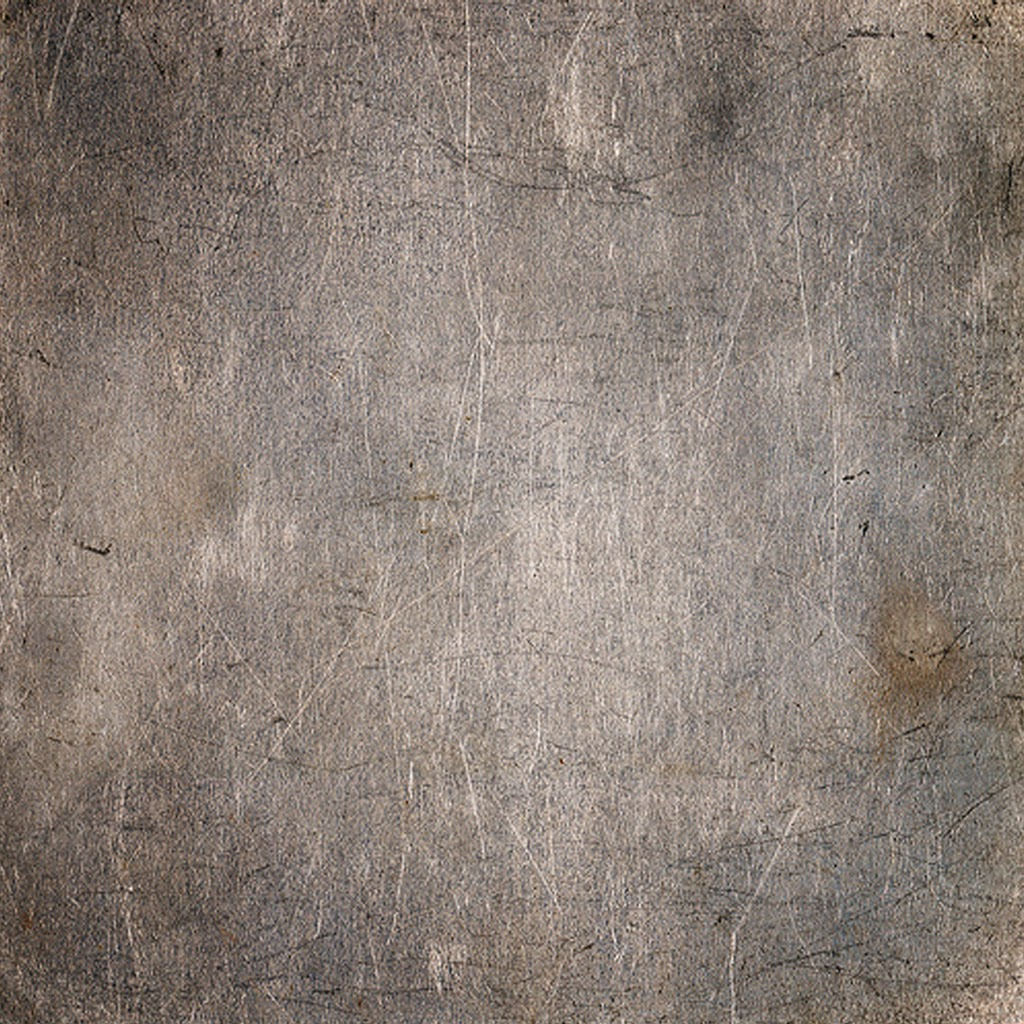 3D Modelling & Animation Software: Metal Texture For Headhunter