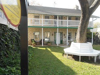 owens house in round rock texas