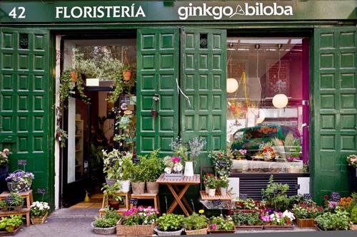 floristeria bodas madrid