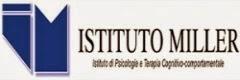 FIRENZE - ISTITUTO MILLER - IDENTITÀ DI GENERE IN ETÀ EVOLUTIVA Clicca logo per info