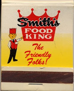 SMITH'S FOOD KING