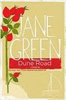 Just Finished ... Dune Road by Jane Green