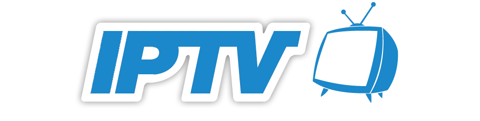 Free IPTV - IPTV gratuit
