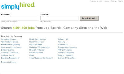 "online paying jobs site photo. SimplyHired has ""tools"" section, where you'll find some of the coolest widgets, like email alerts, trend research and salary information broken down by location and occupation. you can find work all over the world site foto. you can get work of your choice. where you can work and get online payments. payment online, all the payments are online, credit card payments sites foto, this is the photo of the website where you can work of your own choice, while data entry , web designing, work from home, you can find work according to your country."