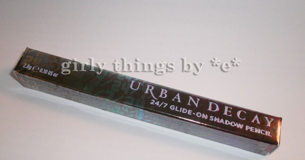 This is a picture of Gorgeous Ulta 20 Off Printable Coupon