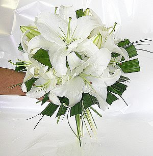 White flowers bridal bouquets bridal room decoration in this article we are going to discuss about the importance of white flowers in a human lifeere are many kinds of white flowers and they have many uses mightylinksfo