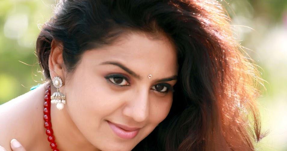 Hindi tamil movie