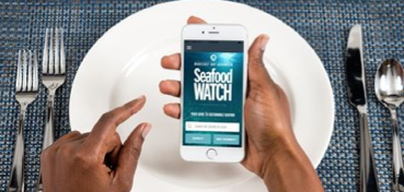 http://www.seafoodwatch.org/seafood-recommendations/our-app