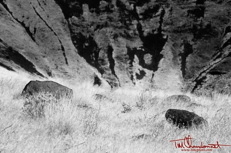Tim Chandonnet Photography, Timcphoto, Tim C Photo, Central Washington, Eastern Washington, Pacific Northwest, Black and White, B&W, Landscape, nature, Landscape Photography, www.timcphoto.com, Snake Creek, North Cascade Mountains, Wenatchee, mountain, rocks, nature