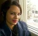 Jeiéli: Doula em Ariquemes