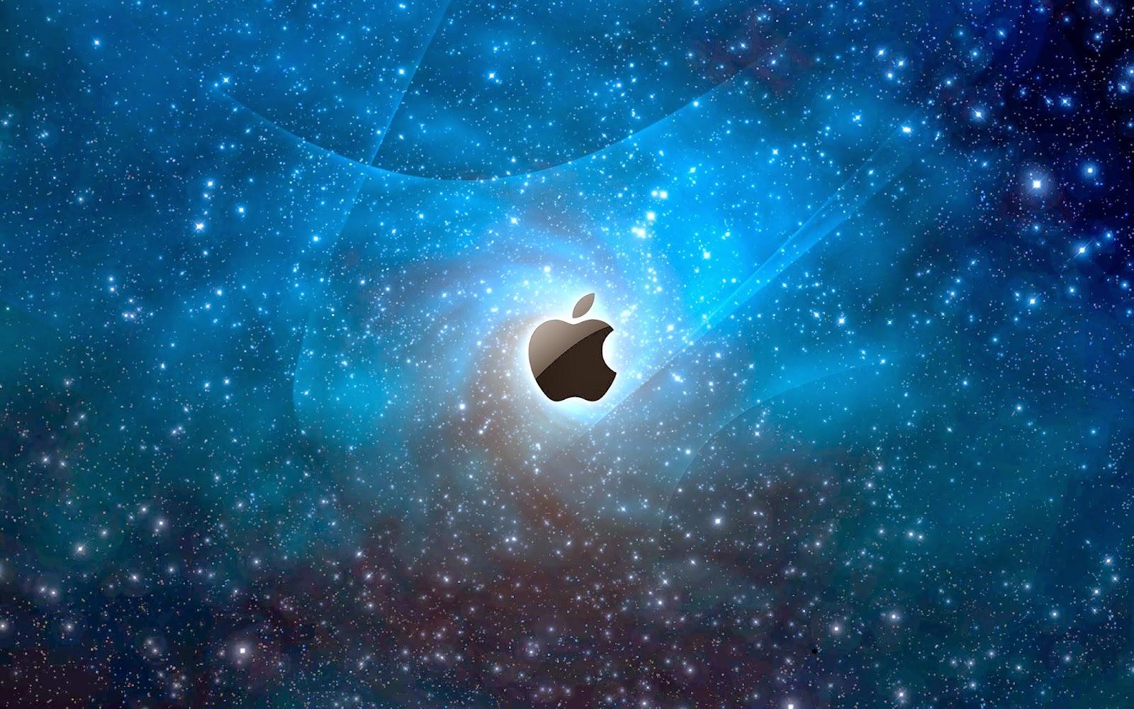 Apple new hd wallpaper wallpapers for Wallpaper new wallpaper