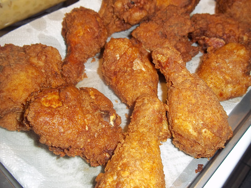 20120112 popeyes refried popeye s fried chicken recipe fried chicken ...
