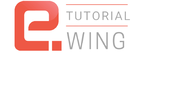 Ewing Tutorial - Tutorial Internet Marketing Terbaru 2021
