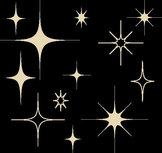 微妙に形の違うキラキラ素材を ... : クリスマスカード デザイン 無料 : カード